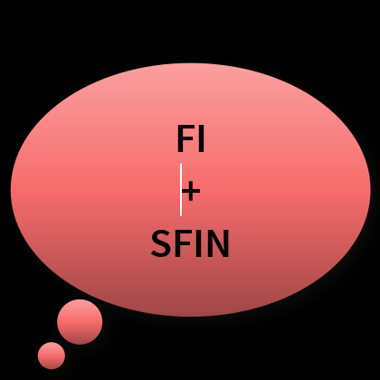 SAP® FI + S4 SFIN Training